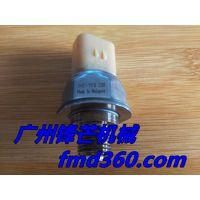 卡特压力传感器349-1178广州锋芒机械
