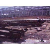 汕头钢结构工程_宏冶钢构优质产品_钢结构工程报价单