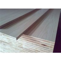 上海生态板、千川木业(图)、生态板供应商