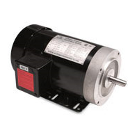 AutomationDirect电机