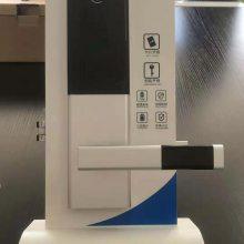 供应运城晋中大同宾馆锁磁卡锁IC卡锁取电开关桑拿锁批发