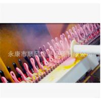 顺风涂装厂家直销(图)_静电喷枪价格_安徽静电喷枪
