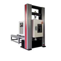 一诺WDW系列硬质合金抗弯断裂强度专用试验机