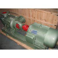铭端泵业(在线咨询)_d型多级离心泵_d型多级离心泵厂家