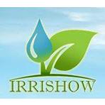 2017年中国国际灌溉技术与设备展览会(IRRISHOW)