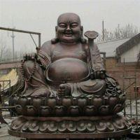 上海招财铜弥勒、恒保发铜弥勒、镇宅招财铜弥勒佛