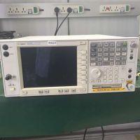 东莞回收 安捷伦E4445A频谱分析仪 二手E4445A频谱仪价格