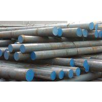 合金圆钢(在线咨询)、42CrMo圆钢、42CrMo圆钢管件