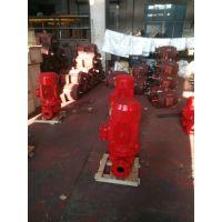 专业生产销售XBD9/10SLS消火栓泵、喷淋泵及供水成套设备,消防泵控制柜图集