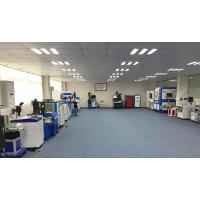 供应江苏上海自动化的激光设备、光纤传输激光焊接机