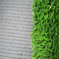 时宽SKW20草坪,羽毛球场人造草,PE材质运动场绿色人工草,假草皮,厂家塑料草坪