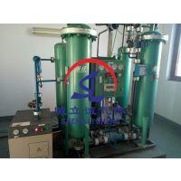 制氮机维修保养方案价格厂家