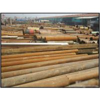 供应供应9CrSi合金工具钢规格齐全