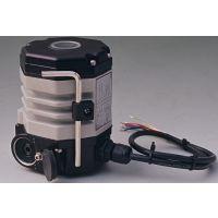 微型电动执行机构,DCL-02B电动执行器,DCL-02G电动执行机构