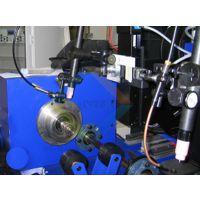 双环缝焊机|环缝自动焊机|环缝焊机|自动焊机|焊接自动化专业生产厂家。