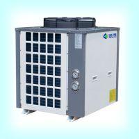空气能热水器 3P热泵热水器 金凯水循环空气能热水器专业制造厂家