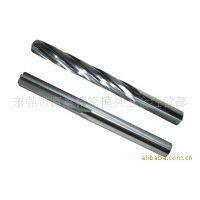 非标钨钢铰刀、钨钢钻头、钨钢铣刀、非标钨钢奇难刀具