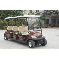 供应长沙高尔夫球车 株洲高尔夫球车 湘潭高尔夫球车