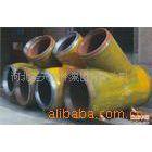 专业生产 大口径虾米腰弯头 对焊弯头污水处理各种疑难管件