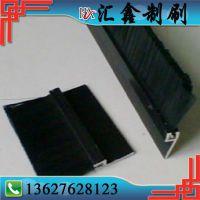 厂家供应 钢丝条刷 不锈钢丝条刷 铜丝条刷 规格可定制