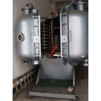 二手真空镀膜机低价转让 二手蒸发式镀膜机设备优惠出售