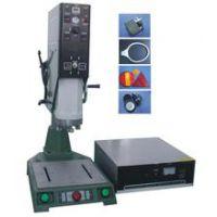 上海贺格精密机械有限公司为你介绍超声波焊接机常见问题及解决方案