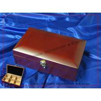 喷油红木精油木盒 精油包装盒 木制精油包装盒 木精油盒批量订做