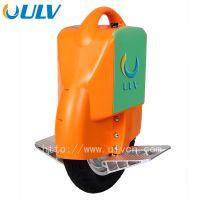 ULV独轮电动车批发 思维轮 单轮平衡 火星车电动独轮车代理U5