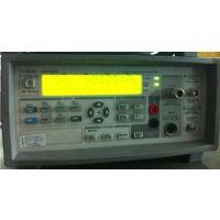 苏州53147A 上海53147A 租赁维修二手安捷伦53147A微波计数器