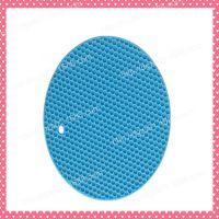 东莞通过SA8000认证硅胶工厂 专业生产硅胶厨具用品 硅胶餐垫