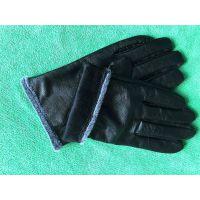 厂家供应手套