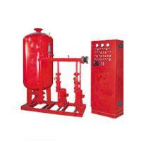 深圳热卖的给排水设备出售|深圳无负压供水设备