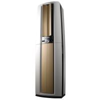 买精颖的柜机,首要选择樱华冷气设备:福州大金空调价格如何