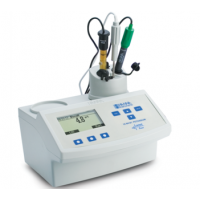 HI84181食品行业钾(K)分析测定仪