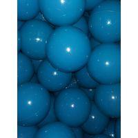 成都孩乐堡游乐设备厂家直销海洋球