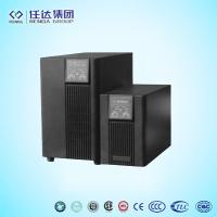 福建任达能源RDD2K高频UPS电源 机房专用UPS电源 110V输入输出
