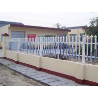 塑钢护栏|旺谦丝网|市政塑钢护栏