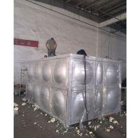 菲洛克不锈钢模板组合水箱厂家直销