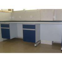 SUCLAB东莞实验台厂家|东莞试验边台厂商|实验室家具订做