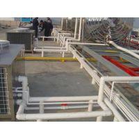 广州集木(在线咨询)、空压机热回收、空压机热回收厂家