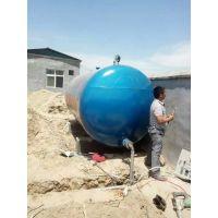 晋城无塔供水系统 晋城无塔供水设备 RJ-L163