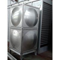沁县方形不锈钢水箱 沁县矩形不锈钢水箱 RJ-L26