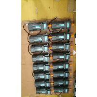 嘉定NMRV063铝合金涡轮蜗杆减速电机服务周到 减速机参数