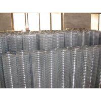 160丝1/2不锈钢电焊网价格、厂家在哪