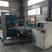 带锯数控机床价格,立式自动锯床厂家,数控开料锯专业厂家