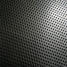 冲孔板型号 优质冲孔板 铁板圆孔网