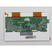 HJ070IA-04P液晶屏、液晶屏、群创7寸液晶屏
