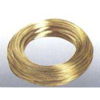 纯铜C1020棒材 C1020无氧铜