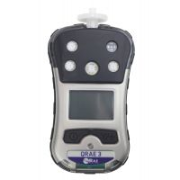 华瑞·QRAE 3四合一气体检测仪