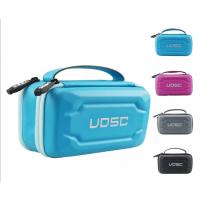 uosc品牌多功能数码收纳包,全能收纳包